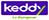 Keddy By Europcar