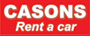 Casons car rental at Mahinda Rajapaksa - International Airport[HRI], Sri Lanka - Rental24H.com