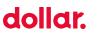 Dollar car rental at Liberia - D. Oduber Quiros Intl. Airport [LIR], Costa Rica - Rental24H.com