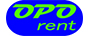 Oporent car rental locations in Portugal
