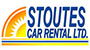 Stoutes car hire in Bridgetown - Grantley Adams Intl. Airport [BGI], Barbados - AstraCarHire.com
