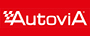 Autovia Car Rental at Milan Airport - Malpensa MXP, Italy - RENTAL24H