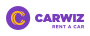 Carwiz Car Rental at Split Airport SPU, Croatia - RENTAL24H