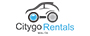 Citygo car rental in Valletta - Town, Malta - Rental24H.com