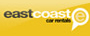 EastCoast Car Rental