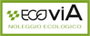Ecovia car rental at Pisa - Airport - Galileo Galilei [PSA], Italy - Rental24H.com