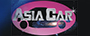 Galaxy Asia Car Rental car rental locations in Malaysia