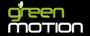 Car hire Green Motion locations Canada