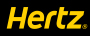 Hertz car rental at Ostersund Airport [OSD], Sweden - Rental24H.com