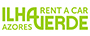 IlhaVerde Rent A Car