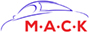 MACK Car Rental in Zagreb - Airport [ZAG], Croatia - Rental24H.com