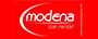 Modena car hire locations in Argentina