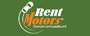 RentMotors Car Rental